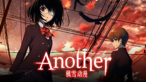 Another (720p miniHD Bluray – 90MB – Encoded)