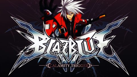 BlazBlue: Alter Memory  (Complete Batch) (720p|100MB)