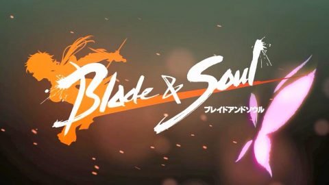 Blade and Soul (Complete Batch)