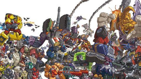 Transformers Amrada (Episode 1 – 52) (480p 60MB) (Dual Audio Sub)